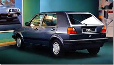 vw-golf-europe-1988