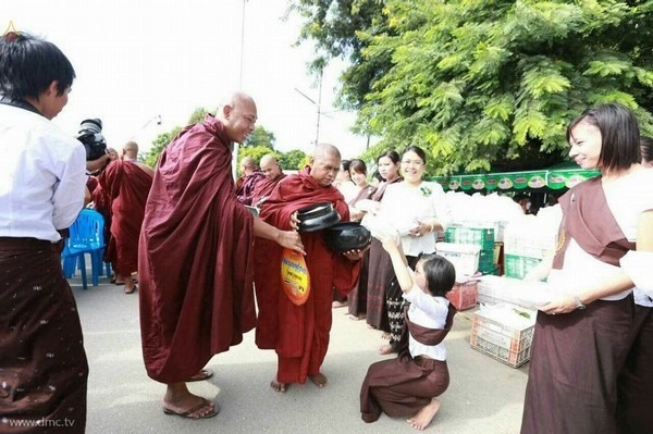 Mandalay-co-do-phat-giao-Myanmar (33)