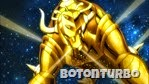 Saint Seiya Soul of Gold - Capítulo 2 - (128)