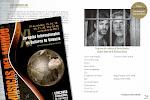 Concierto Extraordinario de Andrea Vettoretti y Giovanni Giusto (Italia), Duo Borderline.