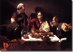 Caravaggio-emmaus-750pix-jpg_175353