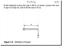 Fundamental principles-0013