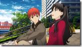 [EA]Fate_Stay_Night_2014_OVA_sunny_day_[1280x720][BDRIP][Hi10p][57D4085F].mkv_snapshot_05.03_[2015.10.26_22.27.36]