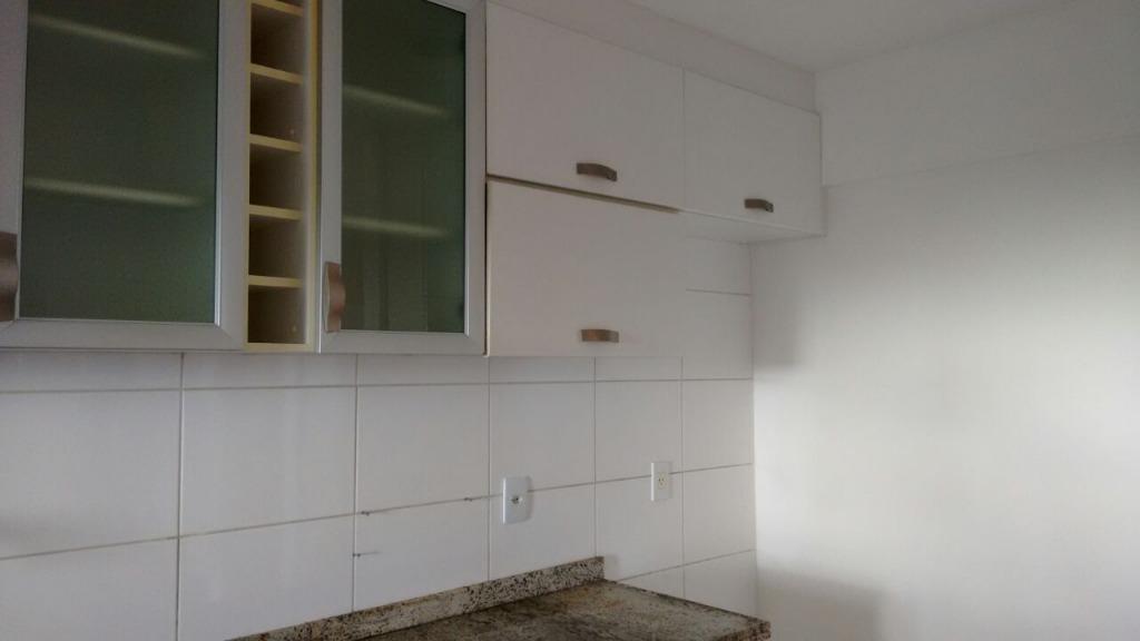 ISF Imóveis - Apto 3 Dorm, Alphaville (AP14439) - Foto 13
