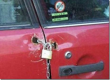 redneck-car-hacks-010
