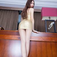 [Beautyleg]2014-09-26 No.1032 Miki 0010.jpg