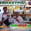 SUPERMERCATO D.F COUPON MANIA.jpg