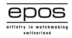 Epos愛寶時手錶 錦榮代言手錶 評價 價格 目錄