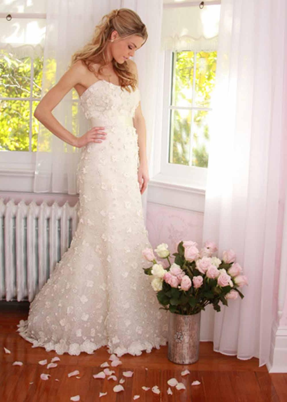 romantic-wedding-gowns