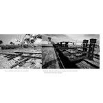 kika-zeleznice-pare_Page_010.jpg