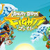 Angry Birds Fight! 1.5.0 MEGA MOD APK