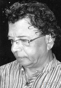 नरेन्द्र जैन की कविताएँ
