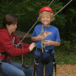camp discovery 2012 690.JPG