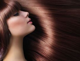 Health Tips: Deep Oiling Treatment for Healthier and Fast Growing Hair