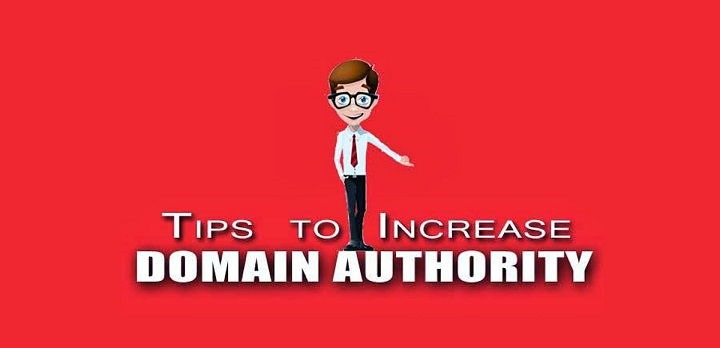 Increase-Domain-Authority