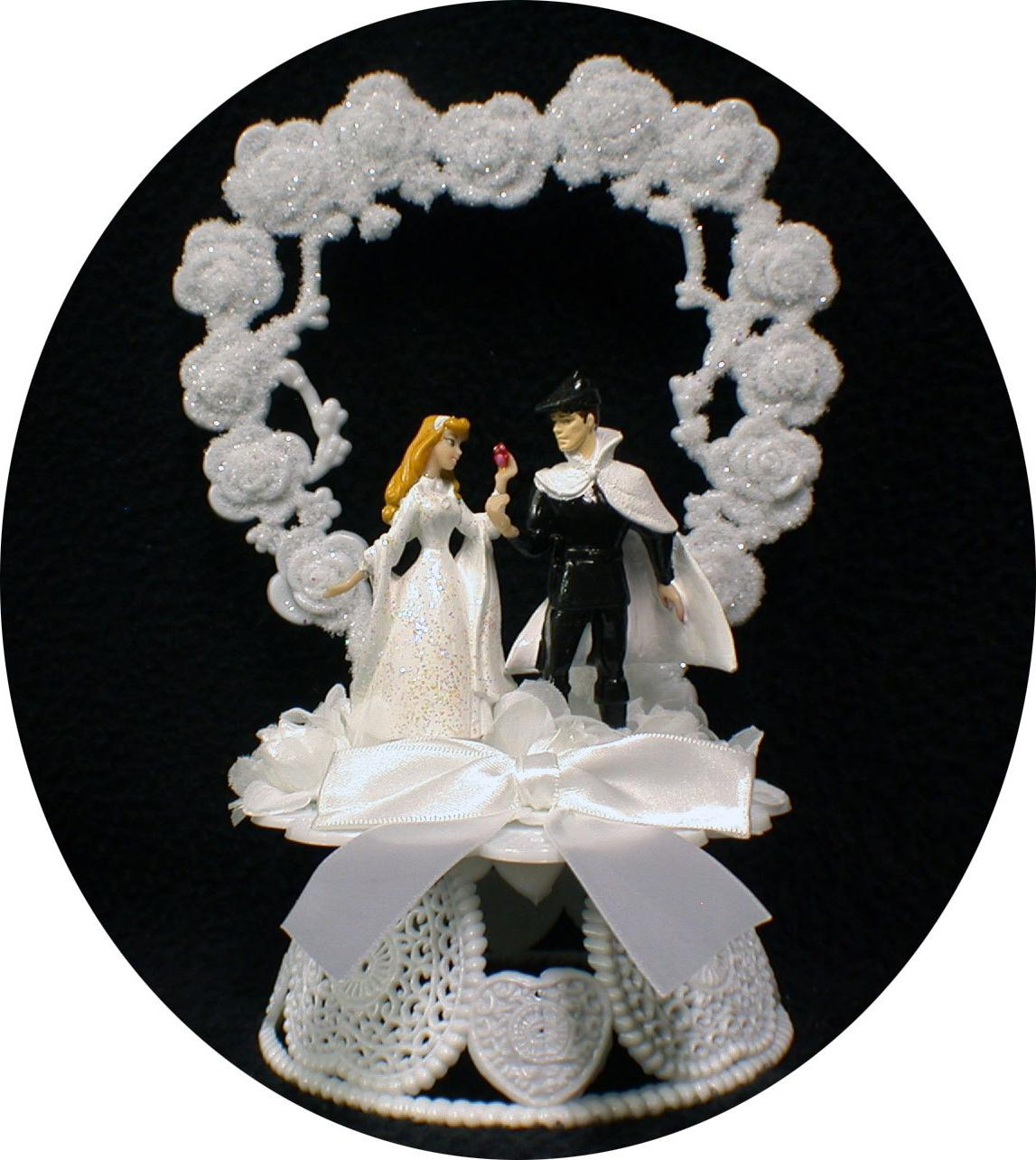 Lion King Wedding Cake Toppers Viewing Gallery