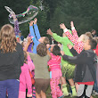 camp discovery - monday 329.JPG