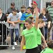 De 160ste Fietel 2013 - Dansgroep Smached  - 1423.JPG