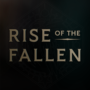 Rise Of The Fallen For PC / Windows 7/8/10 / Mac – Free Download