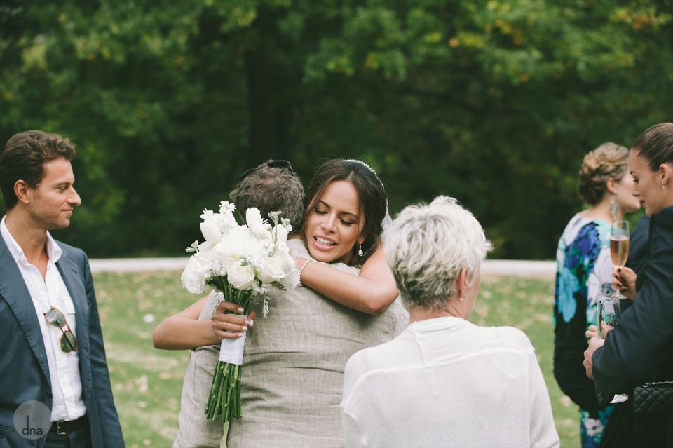 Ana and Dylan wedding Molenvliet Stellenbosch South Africa shot by dna photographers 0088.jpg