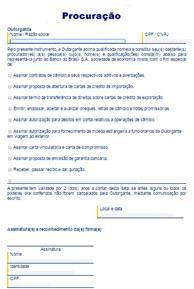 procuracao-bancaria-banco-do-brasil-www.mundoaki.org