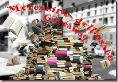 mercatino-libri banner