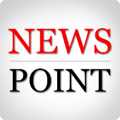 App India News - Breaking News APK for Kindle