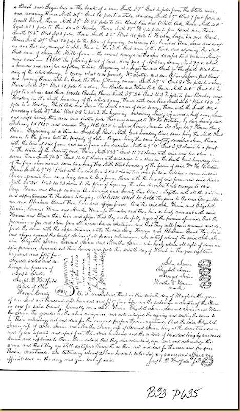 JohnIrwin,ElizabethIrwin,Samuel Irwin,Martha Irwin18541