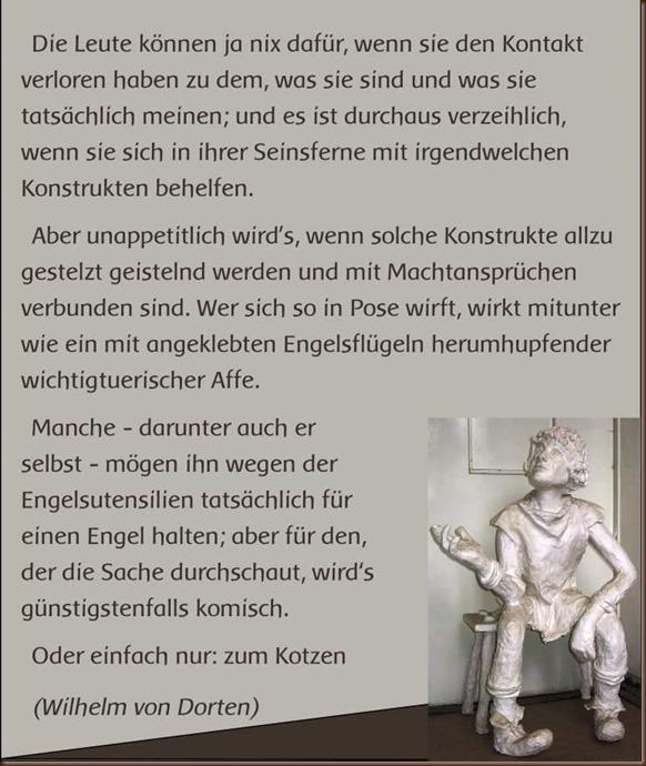 DE_E_Engelaffe