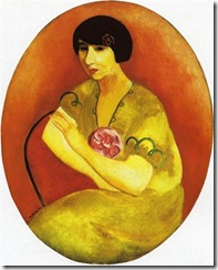 portrait-of-madame-andre-salmon-1919.jpg!Blog
