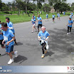 allianz15k2015cl531-1677.jpg