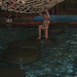 Having fun at Kalahari Water Park in OH 02192012m