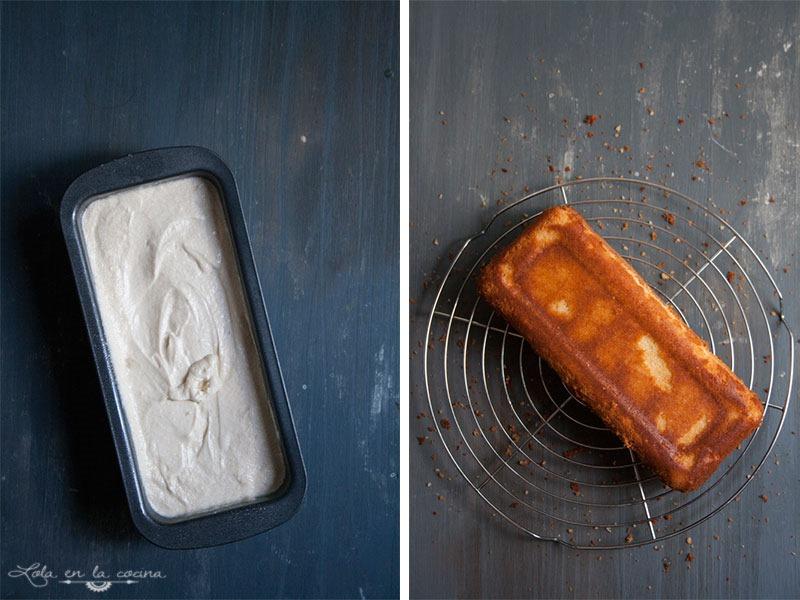bizcocho-mantequilla-tostada-4