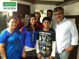 Thala 56 Images, Latest Pics | Ajith In Thala 56 Images Stills Pictures