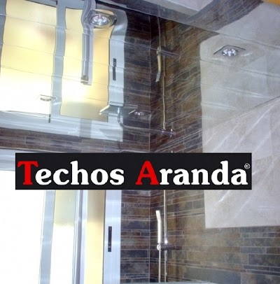 Techos aluminio en Torrevieja