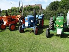 2015.06.28-035 tracteurs