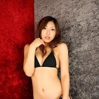 [DGC] 2007.04 - No.423 - Saeka Tanaka (田中冴花) 006.jpg