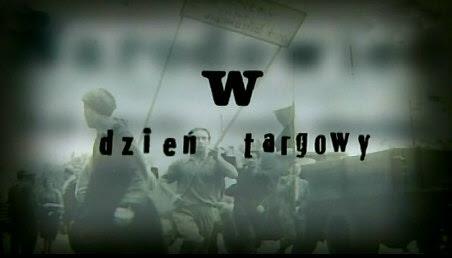 W dzie? targowy (2006) PL.TVRip.XviD / PL