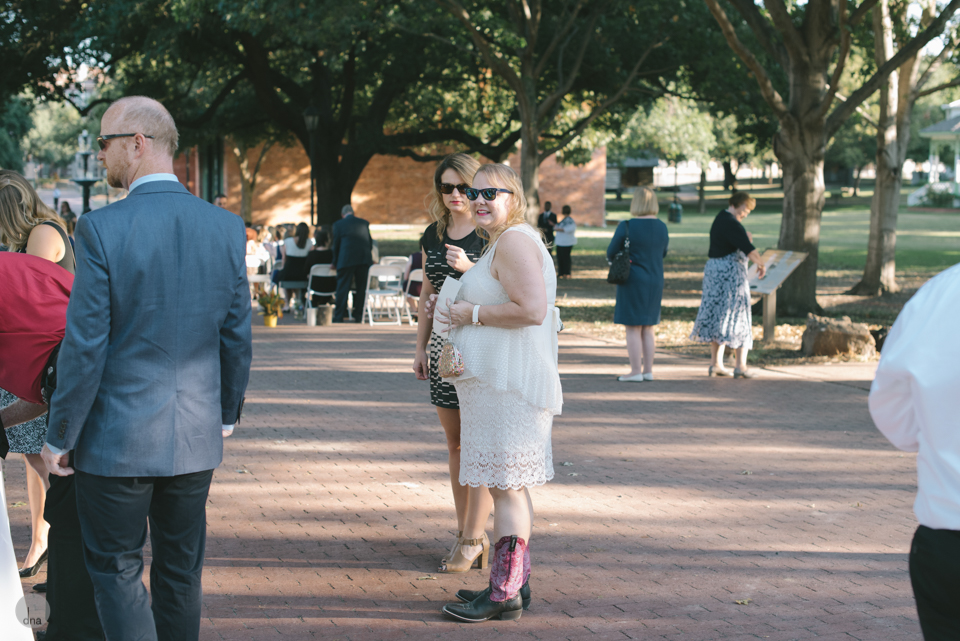 Jac and Jordan wedding Dallas Heritage Village Dallas Texas USA shot by dna photographers 0586.jpg