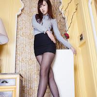 [Beautyleg]No.949 Sara 0007.jpg