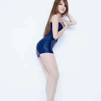 [Beautyleg]2014-09-17 No.1028 Aries 0027.jpg