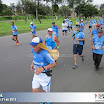 allianz15k2015cl531-0964.jpg