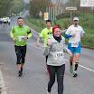 ultramaraton_2015-108.jpg