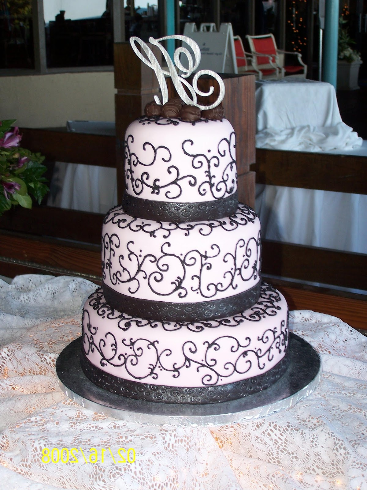 Duck Tolling Retriever Cake Ideas and Designs