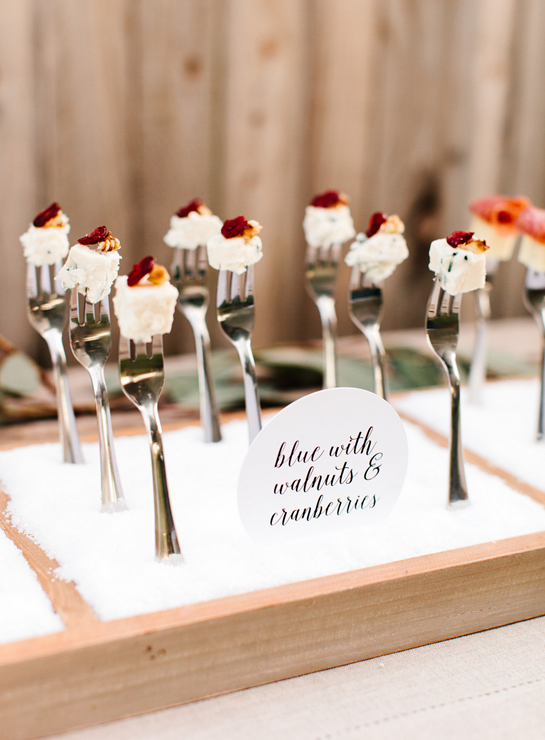 cheese-fork-wedding-display-tomkat-studio