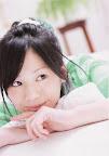 夏帆_003.jpg