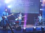 2015 Youth Gathering Blake Flattely Band.jpg