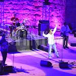 shinymen-cheb-khaled-festival-de-carthage-2013 (39).JPG