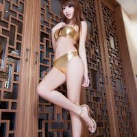 [Beautyleg]2014-04-09 No.959 Tiara 0029.jpg