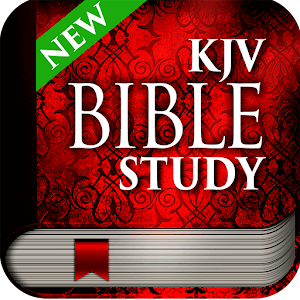 KJV Study Bible For PC